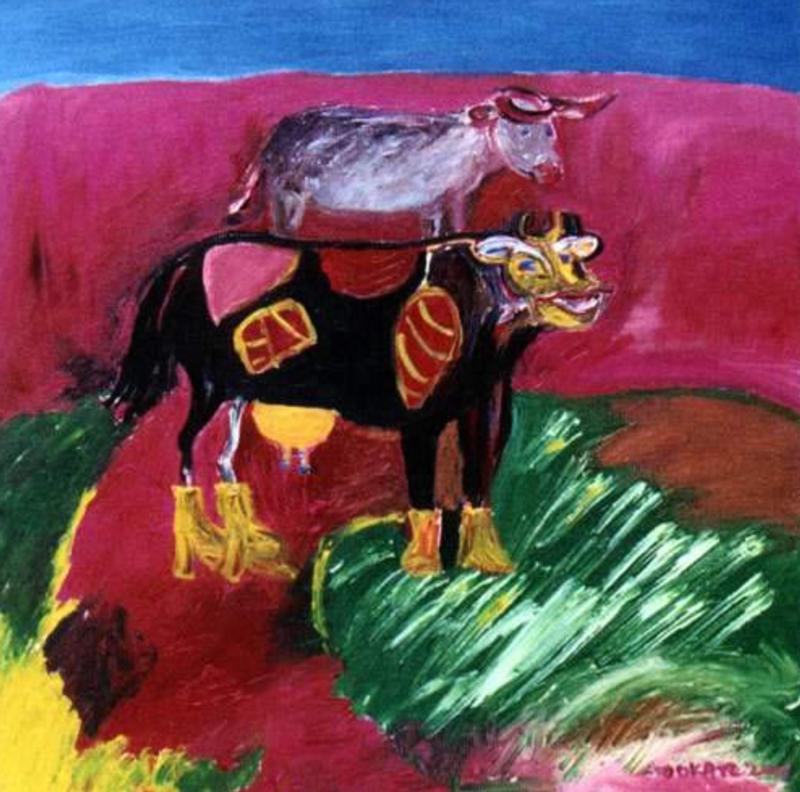 Fab-Cow-2001
